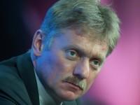 Песков: Конфликтът в Сирия е невъзможно да бъде разрешен без преговори с Асад
