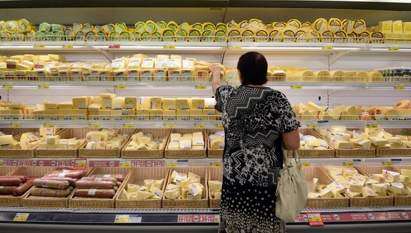 Guardian: Производството на сирене в РФ се възражда благодарение на ембаргото
