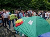 Лавренов: Протестите в Молдова едва ли ще повторят сценария на Майдана