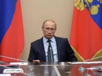 Путин мобилизира 150 хил. младежи