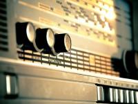 Защо няма руски песни по БНР