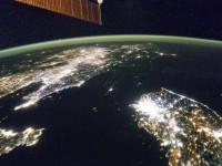 """Военните спътници """"Родник"""" бяха успешно изведени в орбита"""