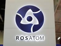 """РОСНАНО и """"Росатом"""" създават център за ядрена медицина на остров Руский"""