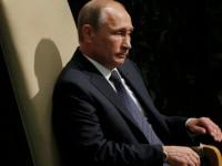 Робъртс: Русия, за разлика от САЩ, каза истината пред Общото събрание на ООН