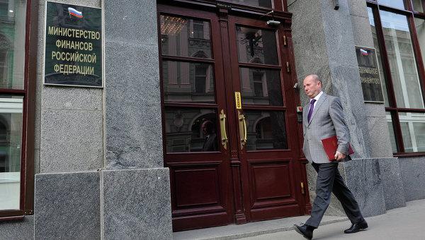 Русия няма да влиза в преговори за украинския дълг