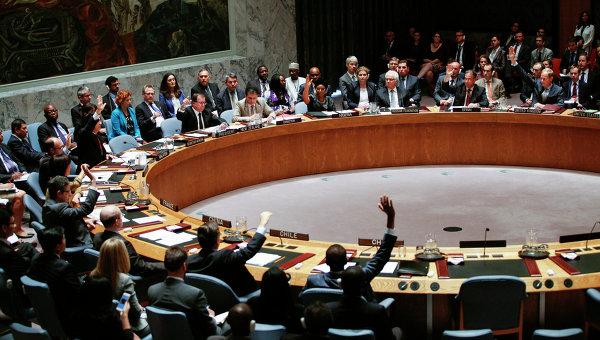 NYT: Русия пречи на ЕС да повтори либийския сценарий в Средиземноморието