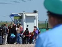 Русия увеличи квотата за временно пребиваване заради украинските бежанци