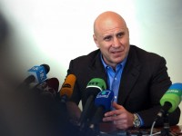 САЩ отказаха виза на президента на руската Федерация по спортна борба