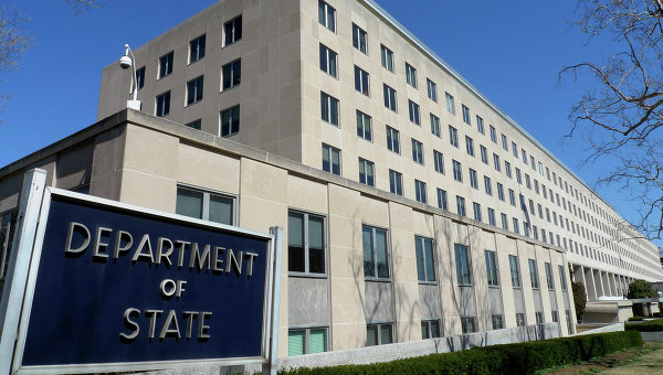 National Interest: Липсва дискусия във външната политика на САЩ