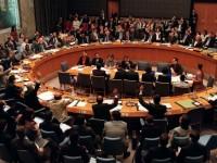 Лавров: Реформата на СС на ООН изисква компромис