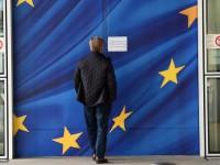 Чижов: Санкциите срещу Русия ще струват на ЕС 100 млрд. евро