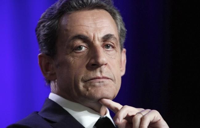 Саркози счита за необходимо участието на Русия в борбата срещу ИД
