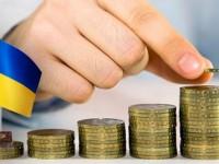 Световната банка прогнозира рязък икономически спад в Украйна