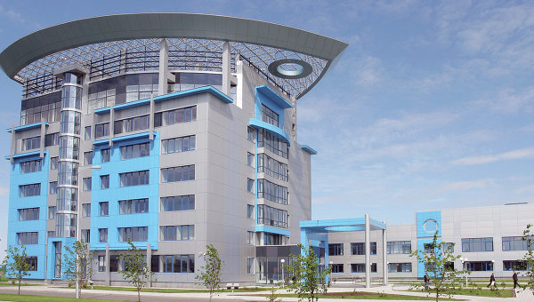 Ford откри завод за двигатели за 275 млн. долара в Русия