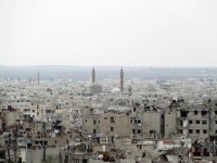 МВнР на Русия: Информацията за жертвите от въздушните удари в Сирия е част от информационната война
