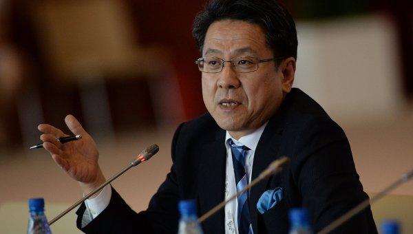 Япония предлага на Русия да използва при разплащанията йени вместо долари