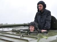 Бастиркин: Яценюк е воювал в Чечня срещу руската армия