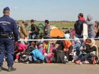 WSJ разказа как европейците забогатяват от страданията на бежанците