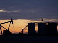 Сечин: Европа ще остане основният потребител на руския петрол