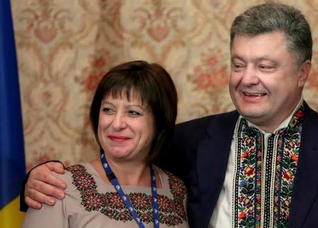 """Украйна – """"втора Швейцария"""" до 2040 г., дали?"""