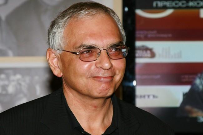 От 21-ви септември започва седмица на филмите на Карен Шахназаров