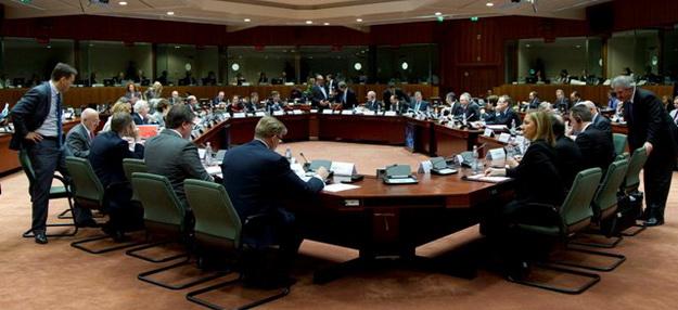 ЕС одобри преразпределението на 120 000 бежанци