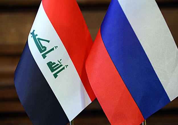 Сътрудничество на Русия с Ирак изненада САЩ