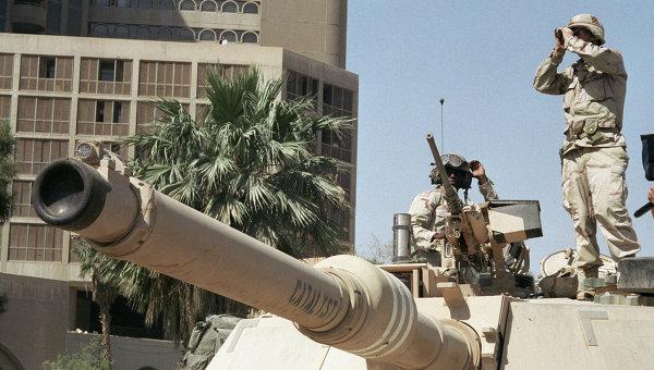 Русия, Сирия и Иран правят център за борба с ИД