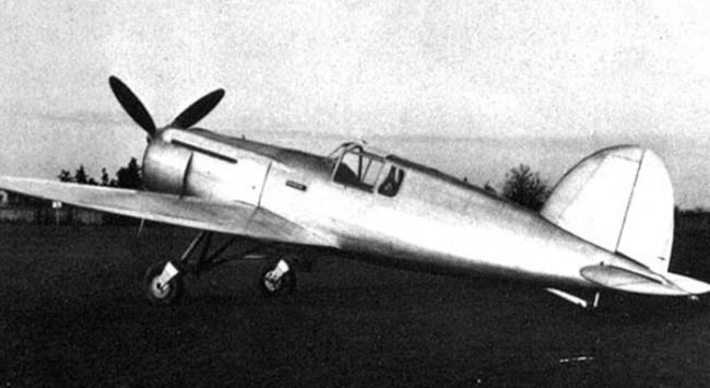 Останките на четирима пасажери на самолет, изчезнал преди 80 години, са открити в Русия