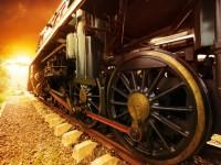 Русия и Световният еврейски конгрес претендират за златото от нацисткия влак
