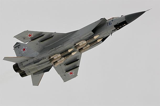 Руски самолети пристигат в Сирия