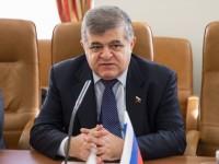 Владимир Джабаров: Отказът на България за въздушен коридор няма значение