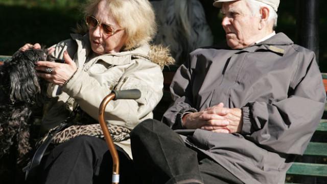 Руските пенсионни фондове са вложили 2,7 милиарда долара в инфраструктура