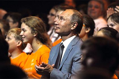 Путин разказа на 11-годишния ученик какво се случва с руската рубла