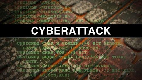 САЩ обмислят да наложат санкции на Русия и Китай заради кибератаки