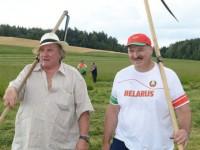 © Фото: официальный сайт президентра Республики Беларусь