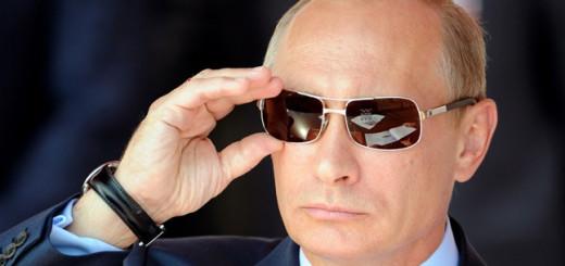 """""""The Independent"""": В Близкия изток Русия заема стратегически силни позиции"""
