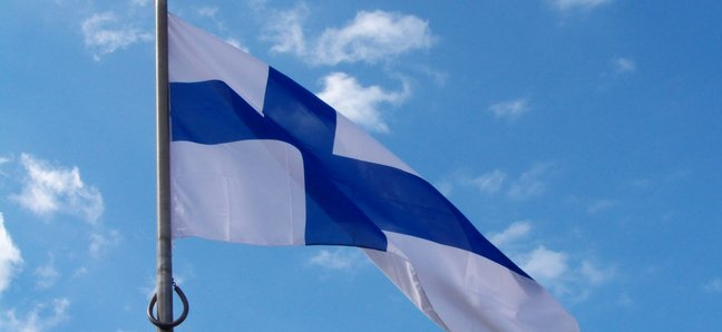 Финландците излизат на обща стачка днес