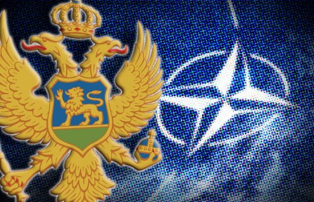 Черна гора в НАТО: qui prodest?