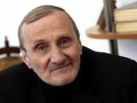 В. Вацев: Няма нищо изненадващо в отказа на България да даде въздушен коридор на руските самолети