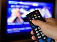 Естония пуска рускоезичен телевизионен канал