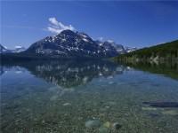 Байкал – най-дълбокото езеро на планетата