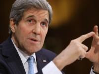 САЩ предупредиха Кремъл, че Башар Асад няма място в коалицията срещу ИД