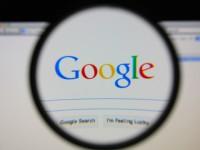 """""""Гугъл"""" е нарушил антимонополните закони в Русия"""