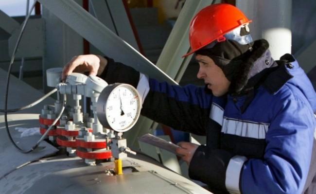 Русия ще осигури достъп на независими компании до износа на газ