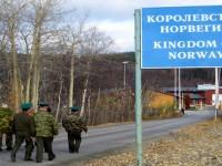 Klassekampen: Европа се нуждае от добри отношения с Русия