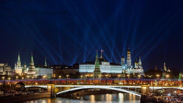 Fox News: На Русия не й трябва разрешение от САЩ, за да защитава интересите си