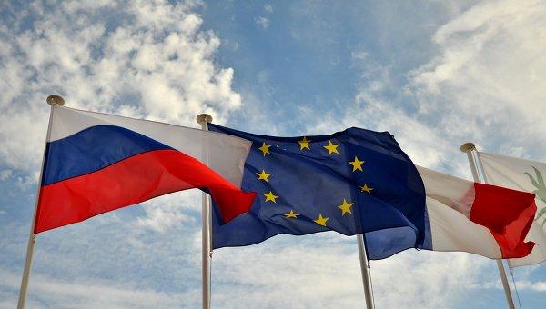 Le Figaro изчисли загубите за Франция от контрасанкциите на Русия