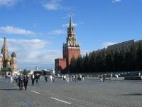 Московските графити с ликовете на герои от Великата отечествена война