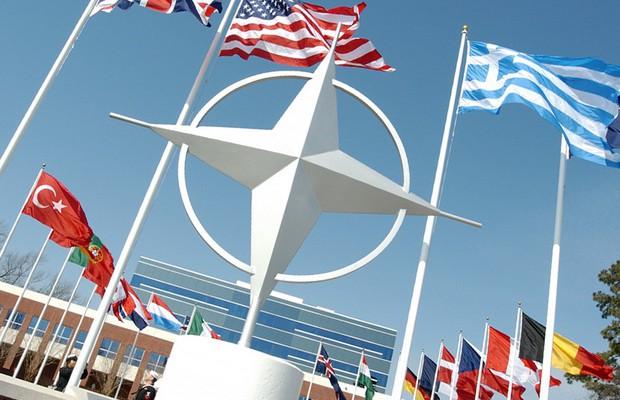 НАТО приветства плановете на Русия за борба с ИД